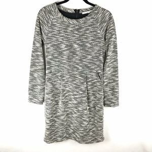 Collective Concept S Long Sleeve Dress